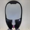 automatic sanitizer dispenser (15)